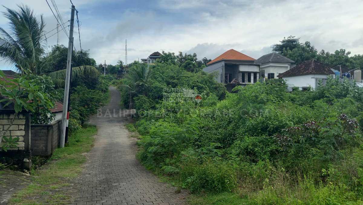 Jimbaran-Bali-land-for-sale-FH-0506-b-min