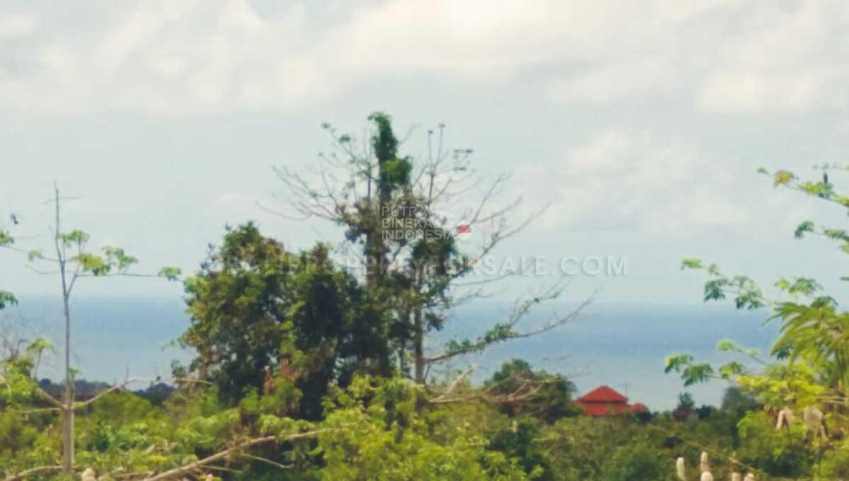 Jimbaran-Bali-land-for-sale-FH-0556-c-min