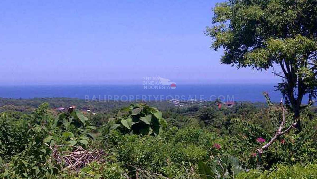 Jimbaran-Bali-land-for-sale-FH-0556-d-min