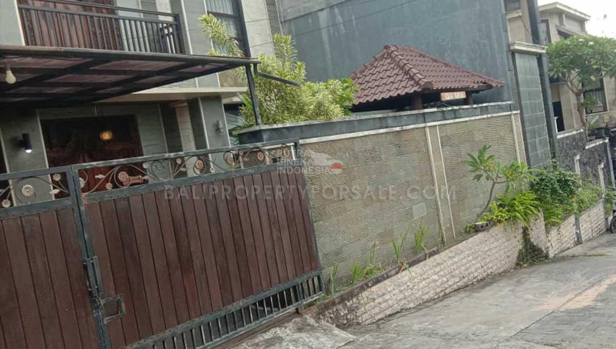 Jimbaran-Bali-villa-for-sale-FH-0439-a-min