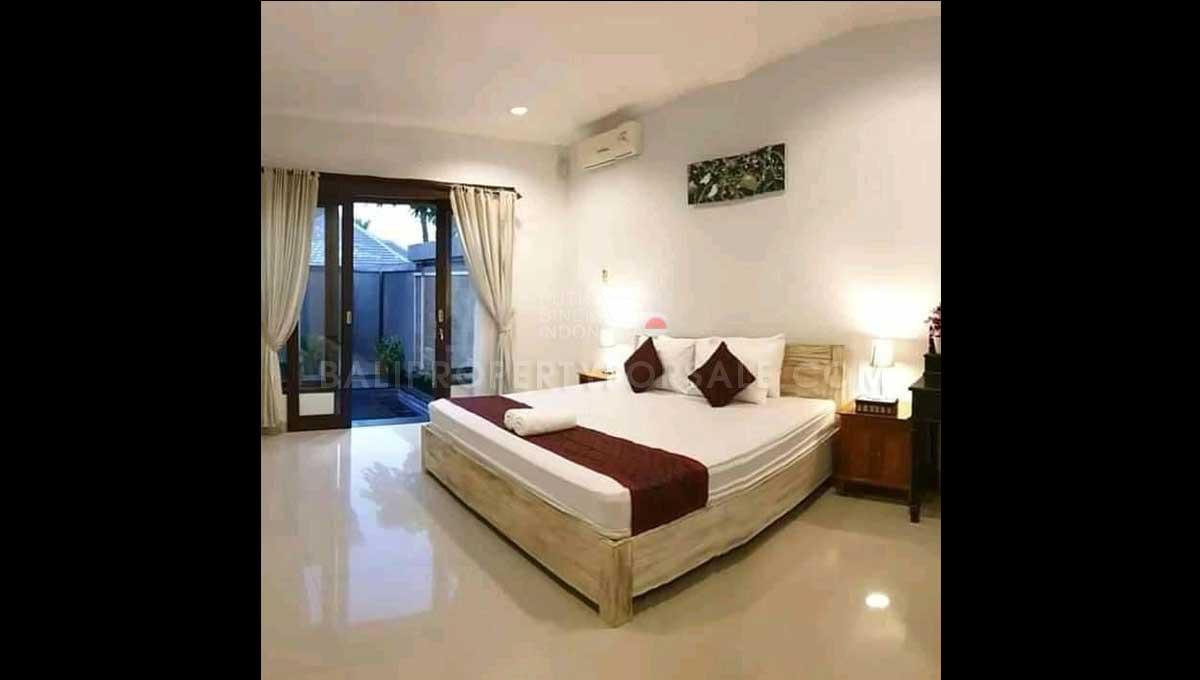 Jimbaran-Bali-villa-for-sale-FH-0439-b-min