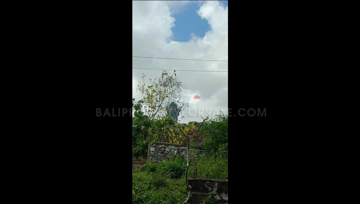 Jimbaran-Bali-villa-for-sale-FH-0439-c-min
