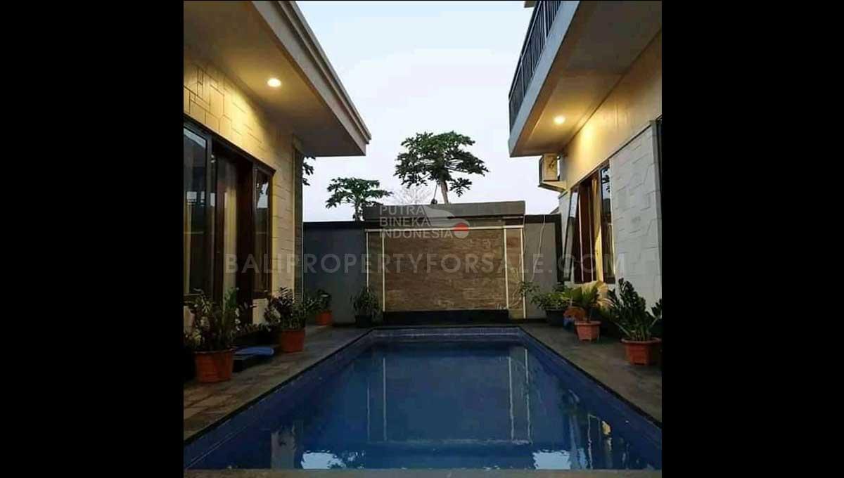 Jimbaran-Bali-villa-for-sale-FH-0439-d-min