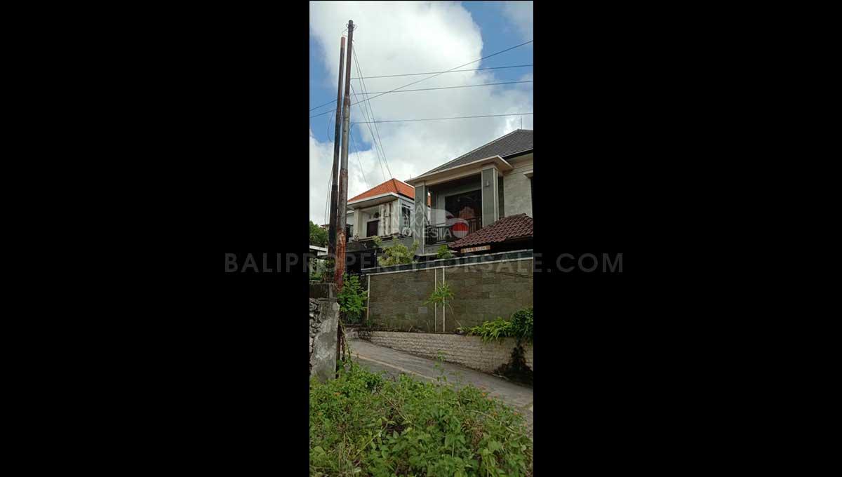 Jimbaran-Bali-villa-for-sale-FH-0439-g-min