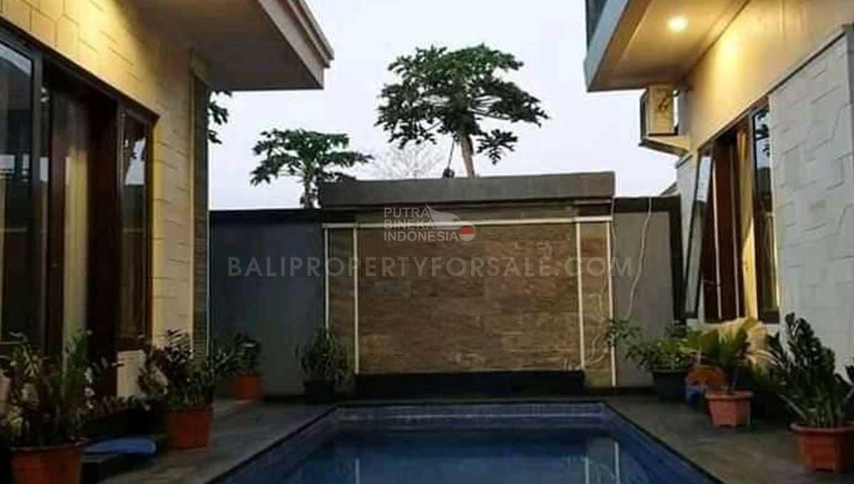 Jimbaran-Bali-villa-for-sale-FH-0439-h-min