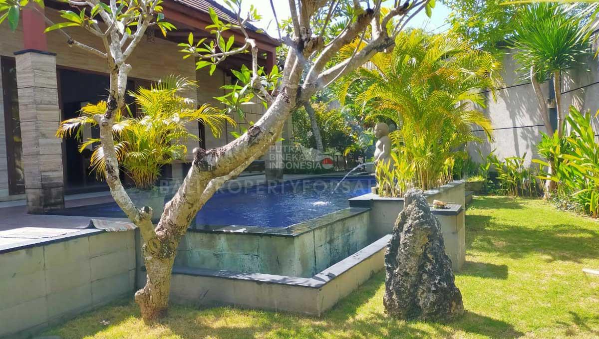 Jimbaran-Bali-villa-for-sale-FH-0440-f-min
