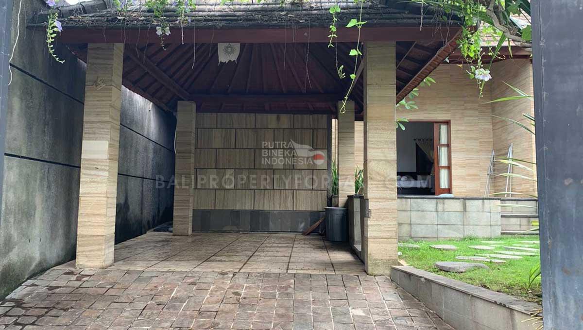 Jimbaran-Bali-villa-for-sale-FH-0440-j-min
