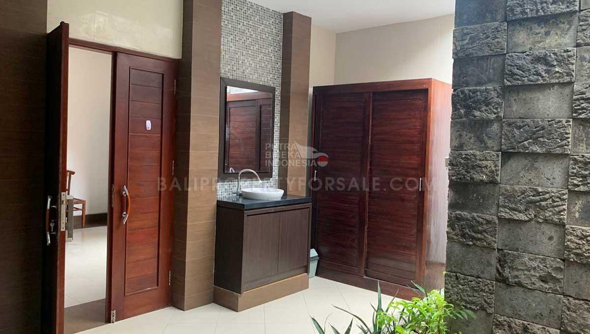 Jimbaran-Bali-villa-for-sale-FH-0440-k-min