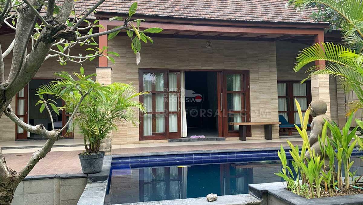 Jimbaran-Bali-villa-for-sale-FH-0440-n-min