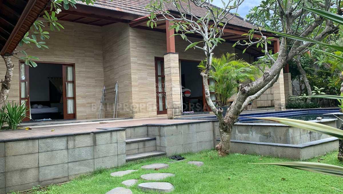 Jimbaran-Bali-villa-for-sale-FH-0440-o-min