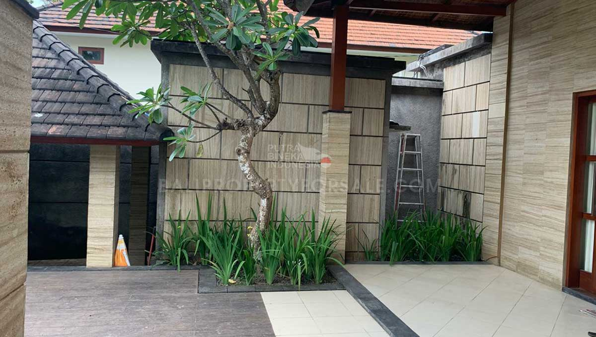 Jimbaran-Bali-villa-for-sale-FH-0440-p-min