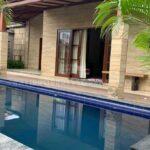 Jimbaran-Bali-villa-for-sale-FH-0440-r-min