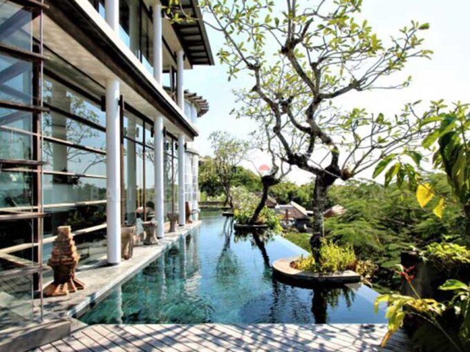 Jimbaran-Bali-villa-for-sale-FH-0493-g-min