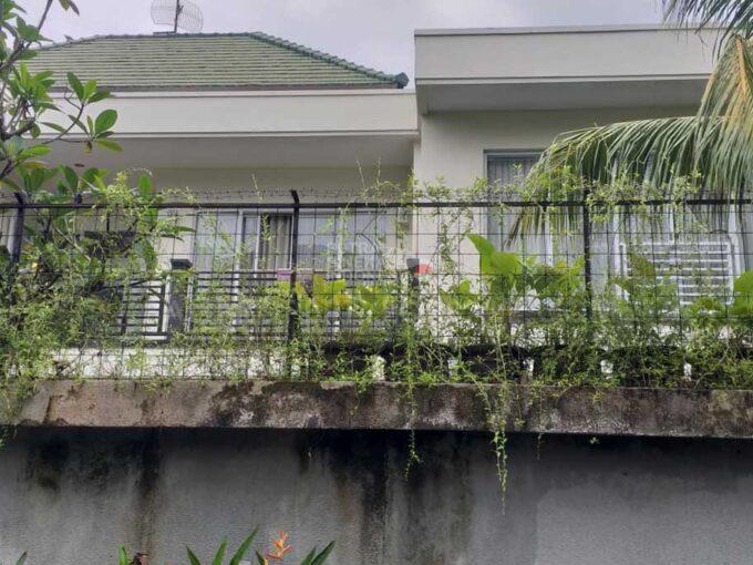 Jimbaran-Bali-villa-for-sale-FH-0586-b-min