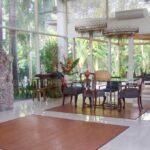 Kedungu-Bali-villa-for-sale-FH-0555-j-min