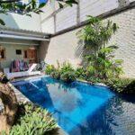 Kerobokan-Bali-house-for-sale-FH-0583-e-min