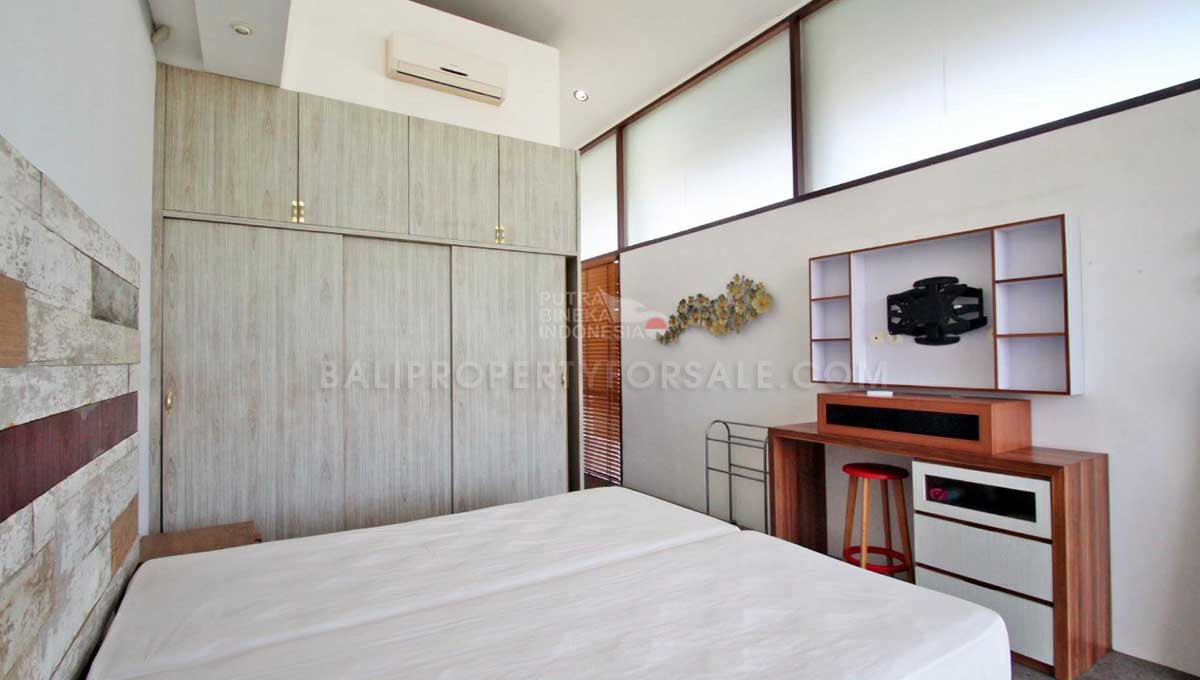 Kerobokan-Bali-villa-for-sale-FS7064-a-min