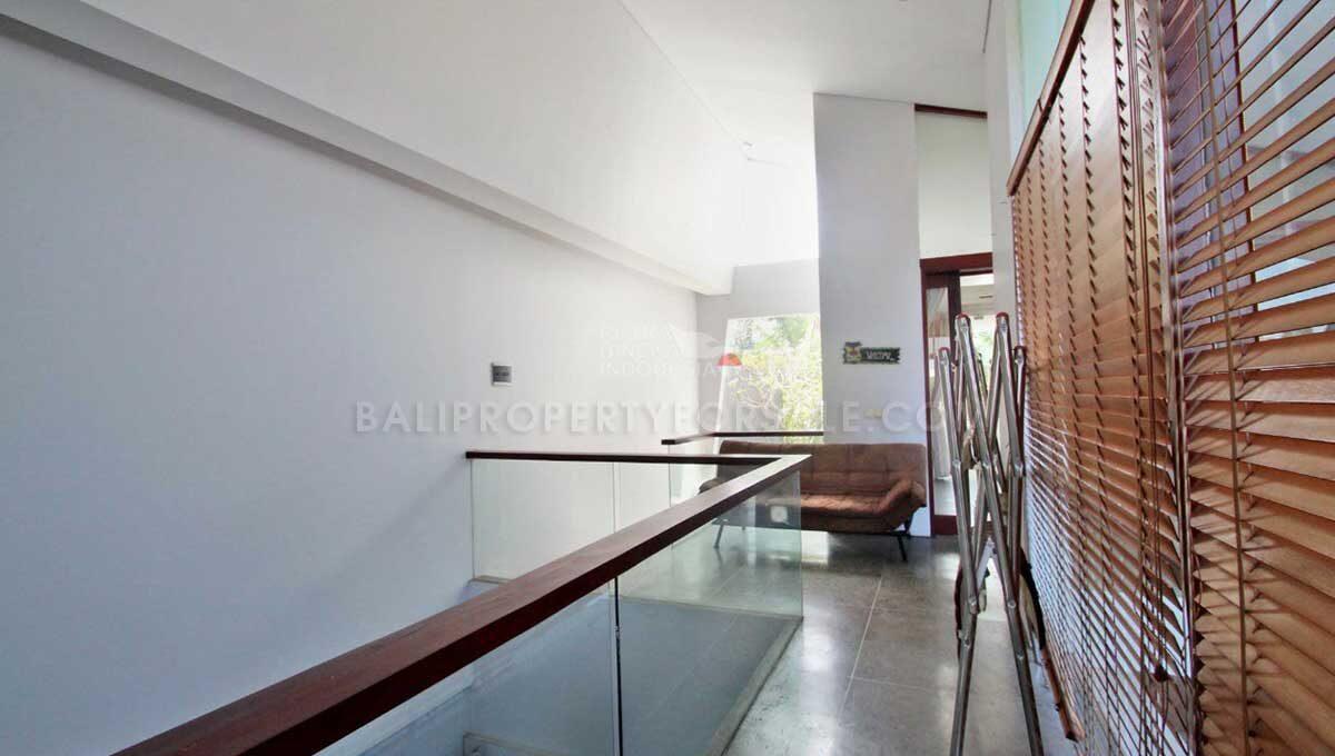 Kerobokan-Bali-villa-for-sale-FS7064-c-min