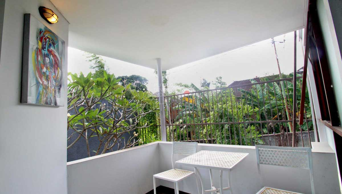 Kerobokan-Bali-villa-for-sale-FS7064-e-min