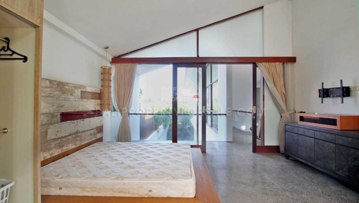 Kerobokan-Bali-villa-for-sale-FS7064-g-min