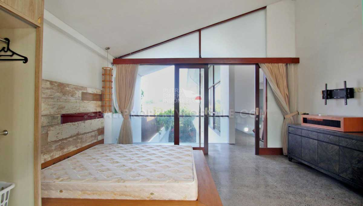Kerobokan-Bali-villa-for-sale-FS7064-g-min