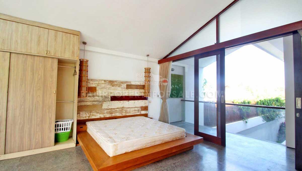 Kerobokan-Bali-villa-for-sale-FS7064-h-min