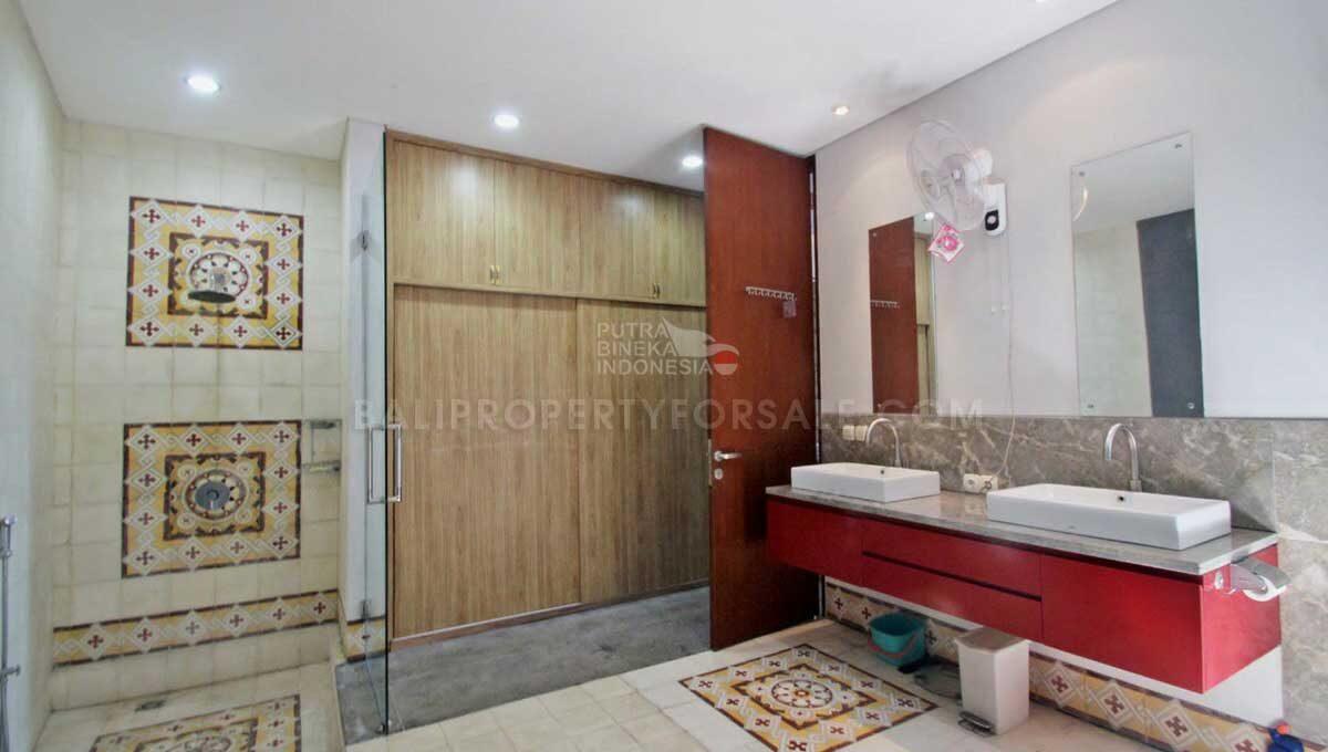 Kerobokan-Bali-villa-for-sale-FS7064-j-min