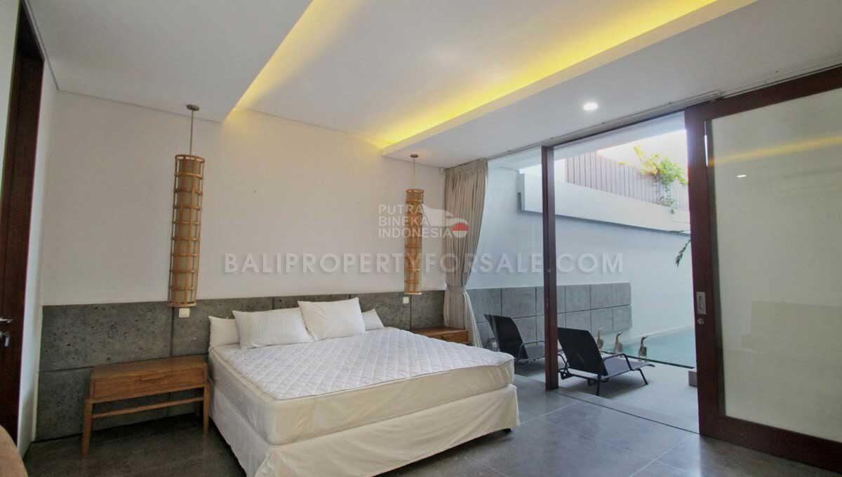 Kerobokan-Bali-villa-for-sale-FS7064-k-min