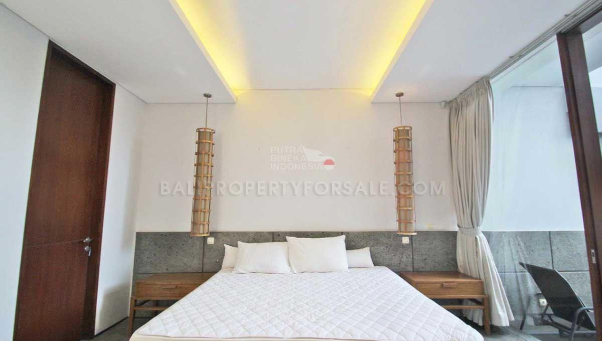 Kerobokan-Bali-villa-for-sale-FS7064-l-min