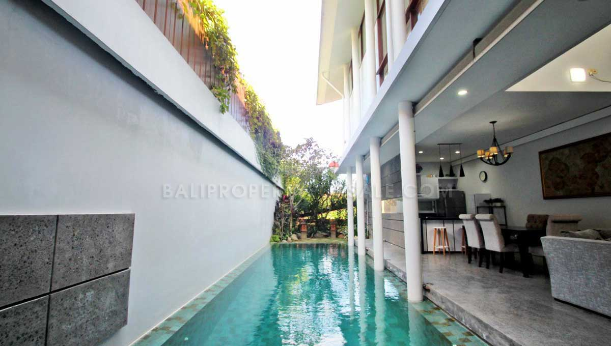 Kerobokan-Bali-villa-for-sale-FS7064-m-min