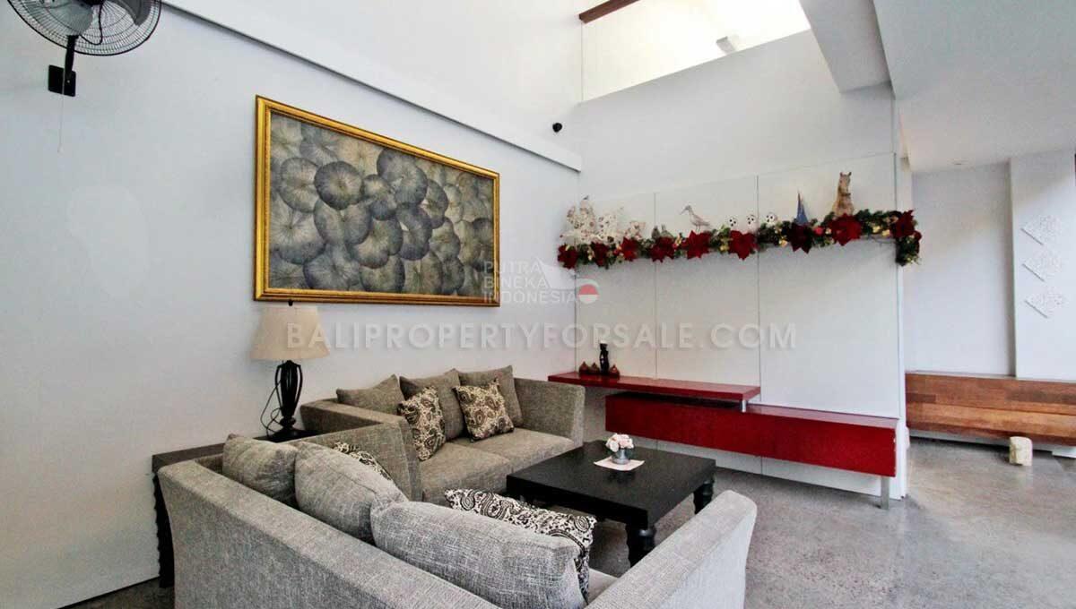 Kerobokan-Bali-villa-for-sale-FS7064-n-min