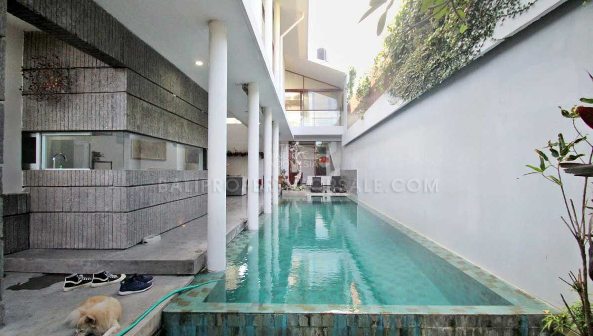 Kerobokan-Bali-villa-for-sale-FS7064-p-min