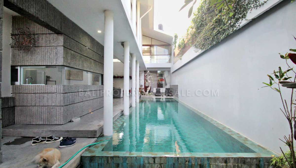 Kerobokan-Bali-villa-for-sale-FS7064-p-min