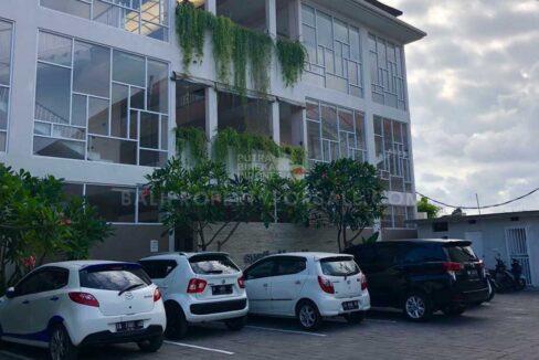 Kuta-Bali-apartment-for-sale-FH-0529-c-min