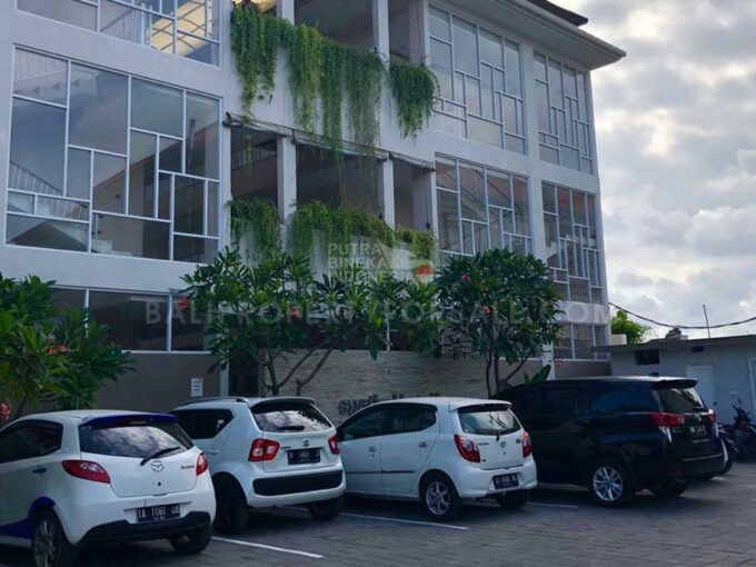 Kuta-Bali-apartment-for-sale-FH-0529-c-min