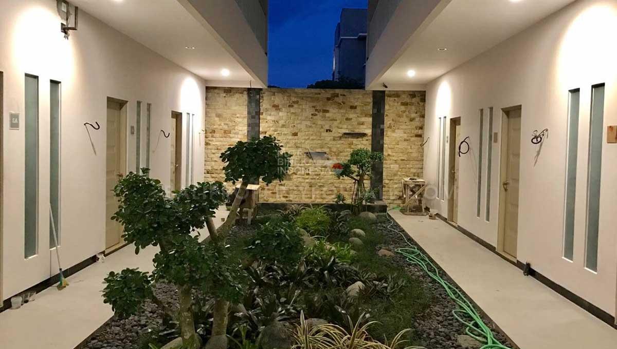 Kuta-Bali-apartment-for-sale-FH-0529-e-min