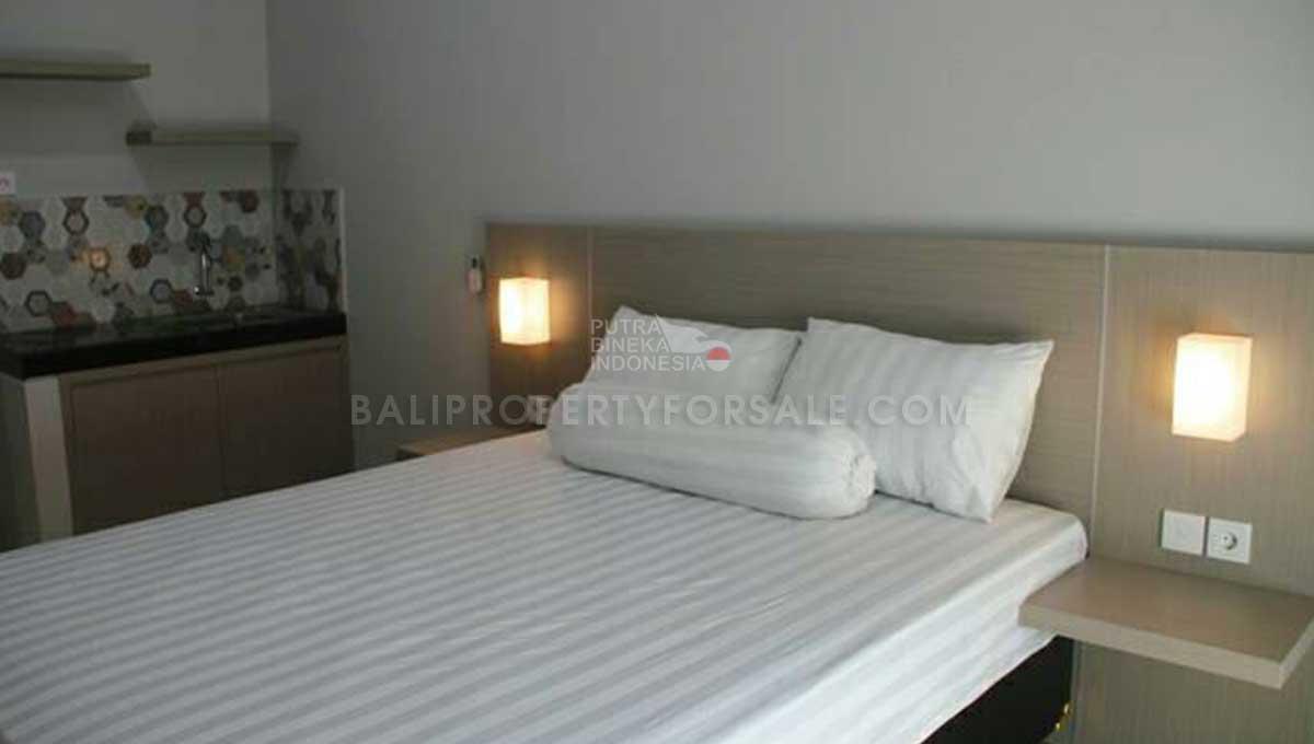 Kuta-Bali-apartment-for-sale-FH-0529-g-min