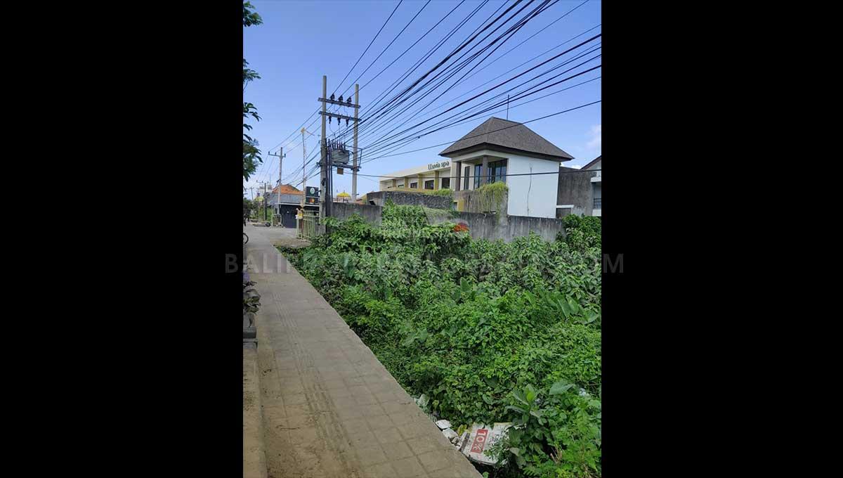 Kuta-Bali-land-for-sale-FH-0433-e-min