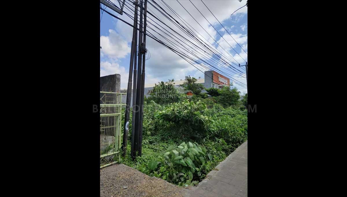 Kuta-Bali-land-for-sale-FH-0433-f-min
