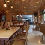 Legian-Bali-hotel-for-sale-FS7067-a-min