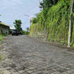 Munggu-Bali-land-for-sale-FH-0500-i-min