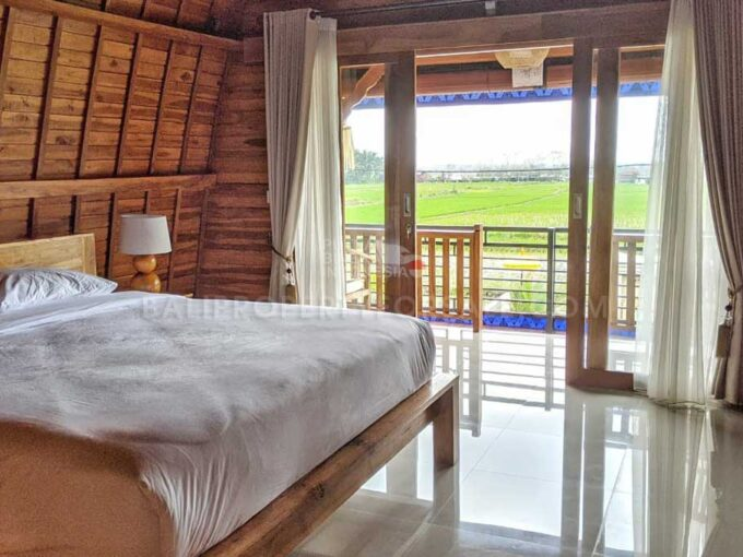 Munggu-Bali-villa-for-sale-FS7071-d-min