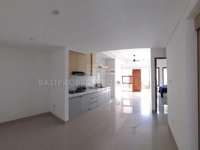 Nusa-Dua-Bali-house-for-sale-FH-0535-j-min