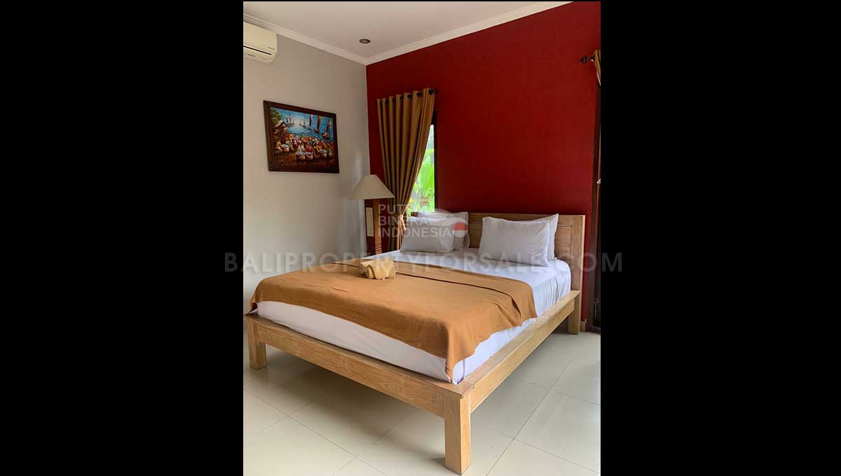 Nusa-Dua-Bali-villa-for-sale-FH-0441-a-min