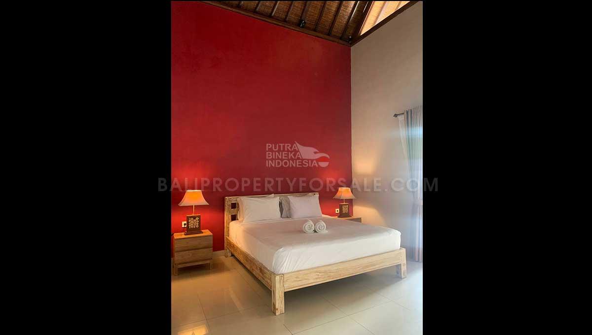 Nusa-Dua-Bali-villa-for-sale-FH-0441-d-min