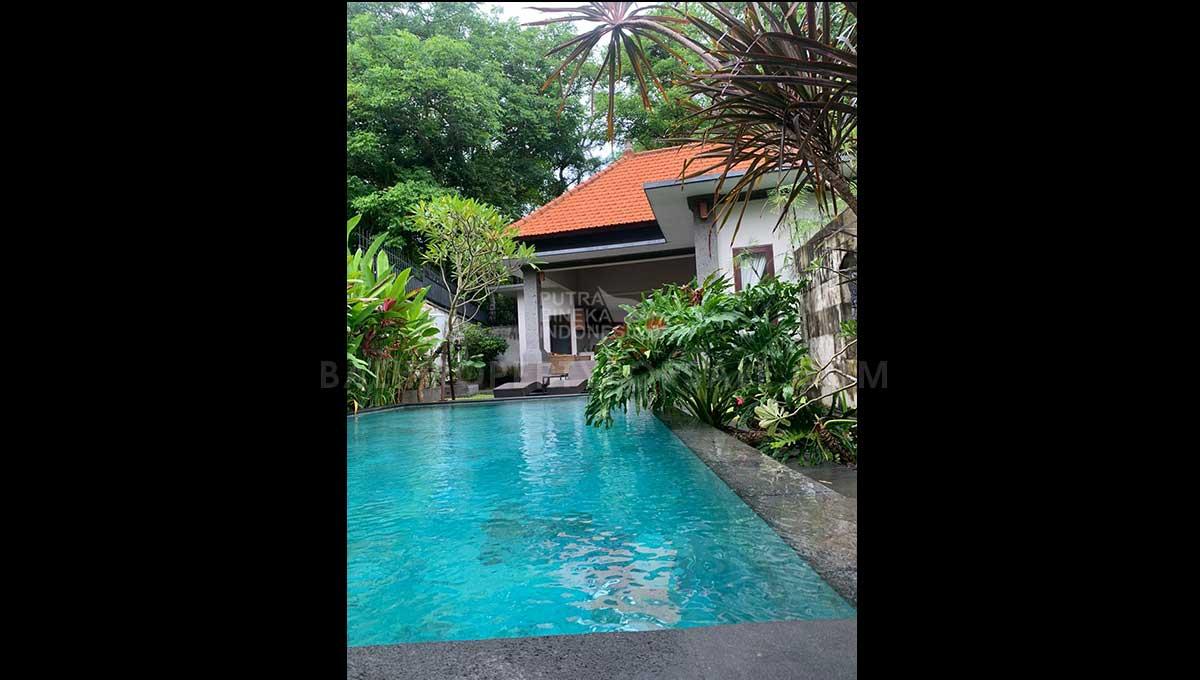 Nusa-Dua-Bali-villa-for-sale-FH-0441-f-min