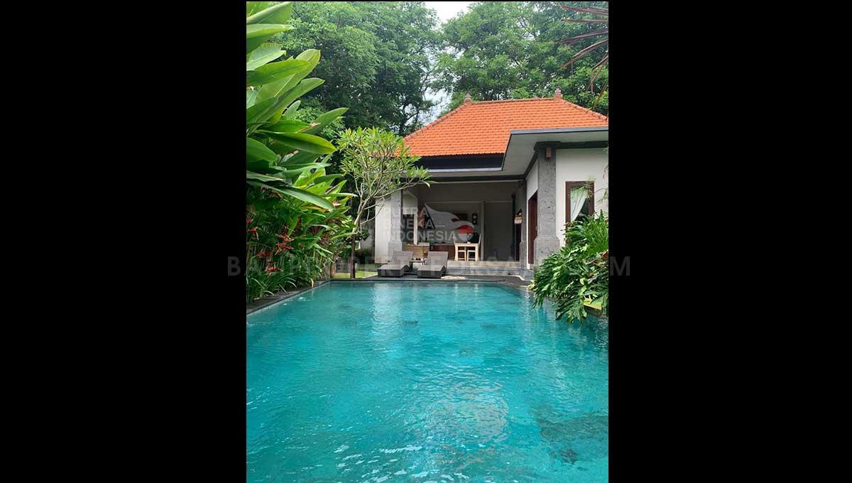 Nusa-Dua-Bali-villa-for-sale-FH-0441-h-min