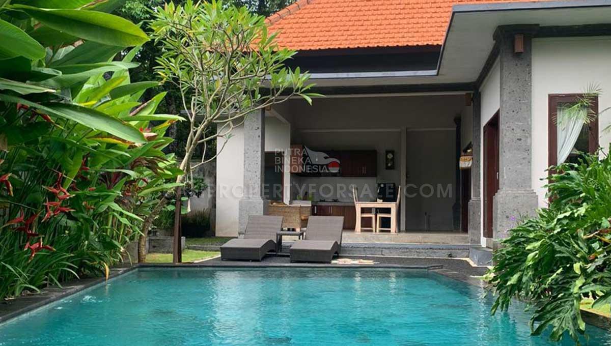 Nusa-Dua-Bali-villa-for-sale-FH-0441-l-min