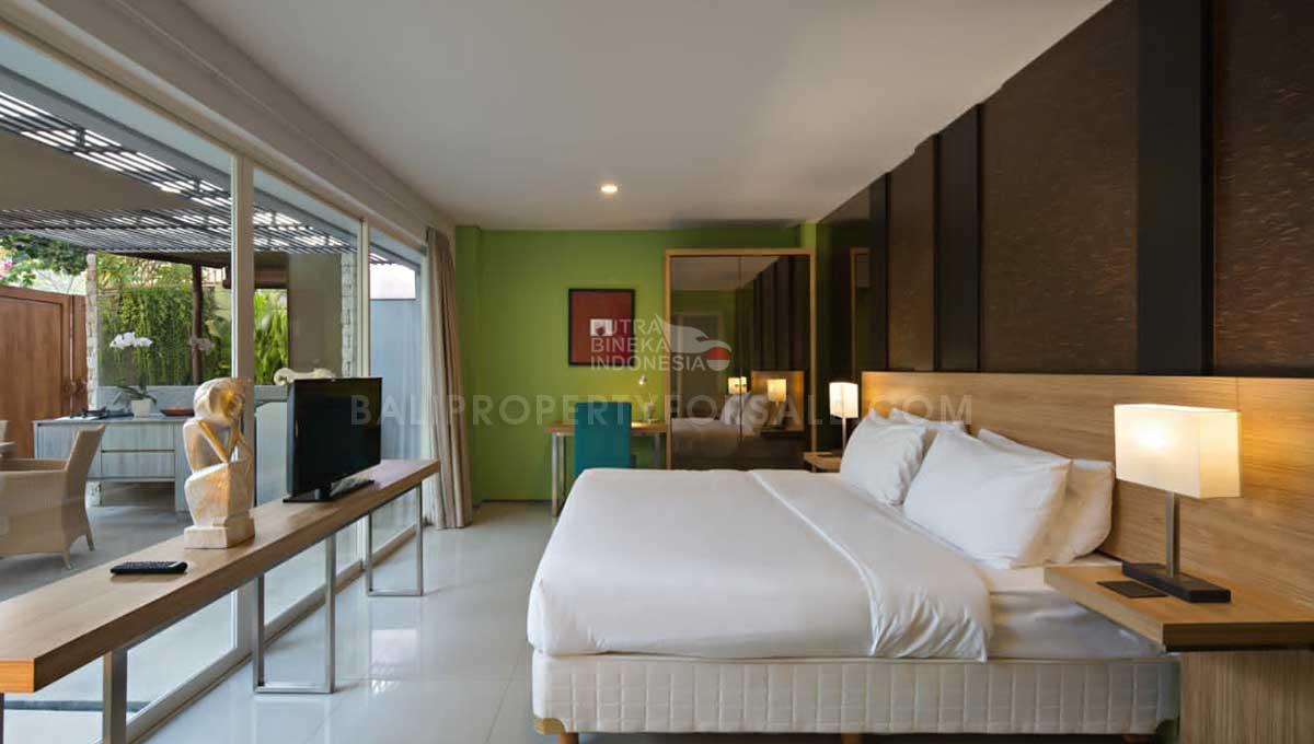 Nusa-Dua-Bali-villa-for-sale-FH-0487-c-min