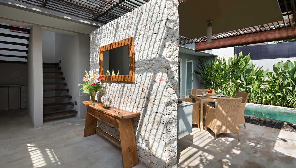 Nusa-Dua-Bali-villa-for-sale-FH-0487-f-min